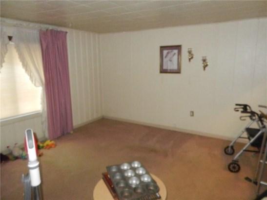 5436 Wadsworth, Dayton, OH - USA (photo 5)