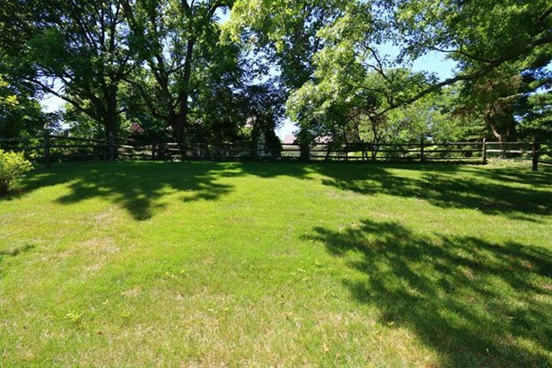 480 Hilltop Ln, Wyoming, OH - USA (photo 5)