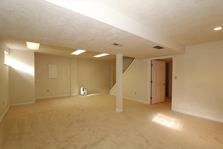 11504 Kemper Woods Dr, Symmes Twp, OH - USA (photo 3)