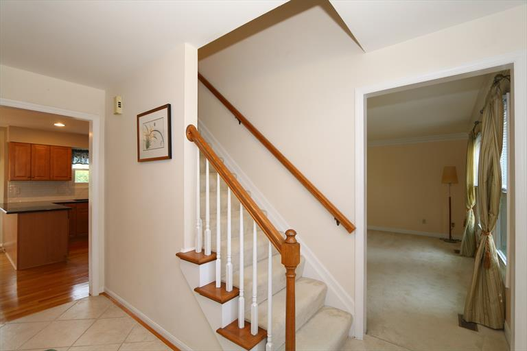 11504 Kemper Woods Dr, Symmes Twp, OH - USA (photo 4)