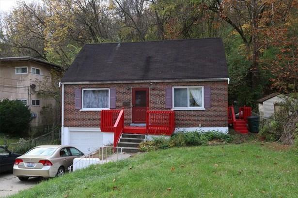 3971 Delhi Ave, Delhi, OH - USA (photo 1)