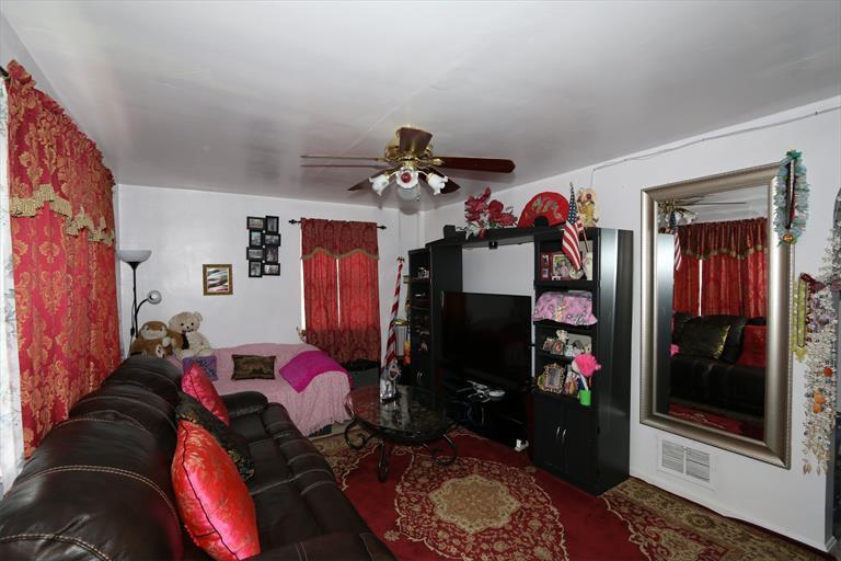 3971 Delhi Ave, Delhi, OH - USA (photo 4)