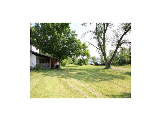 3845 Little York, Dayton, OH - USA (photo 3)