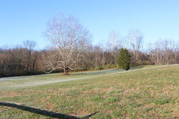 9953 Dry Fork Rd , Crosby, OH - USA (photo 2)