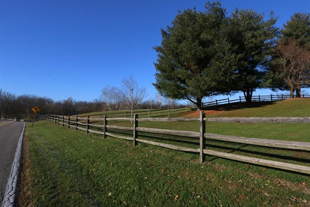 9953 Dry Fork Rd , Crosby, OH - USA (photo 3)