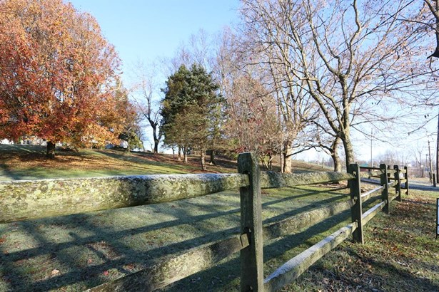 9953 Dry Fork Rd , Crosby, OH - USA (photo 5)
