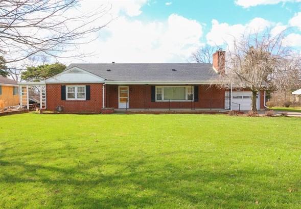 4725 Pleasant Ave , Fairfield, OH - USA (photo 1)