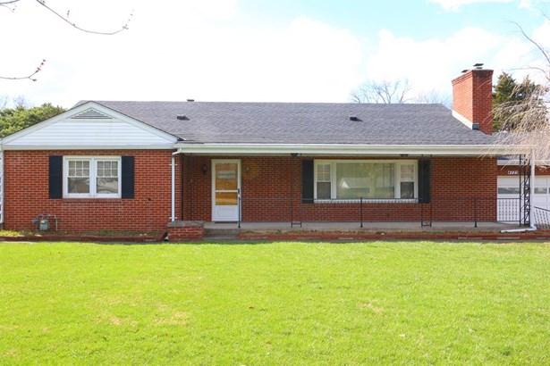 4725 Pleasant Ave , Fairfield, OH - USA (photo 2)
