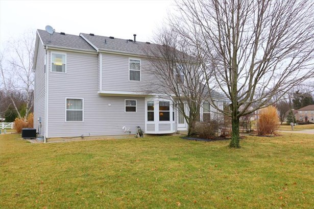 6096 Old Gate Ct, Milford, OH - USA (photo 2)