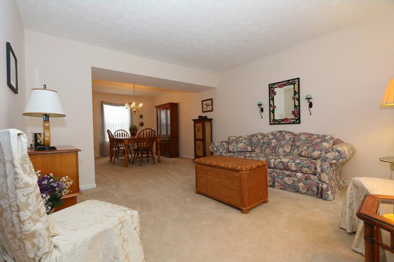6096 Old Gate Ct, Milford, OH - USA (photo 5)