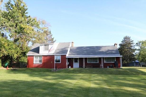 3838 Indian Ripple Rd, Beavercreek, OH - USA (photo 1)