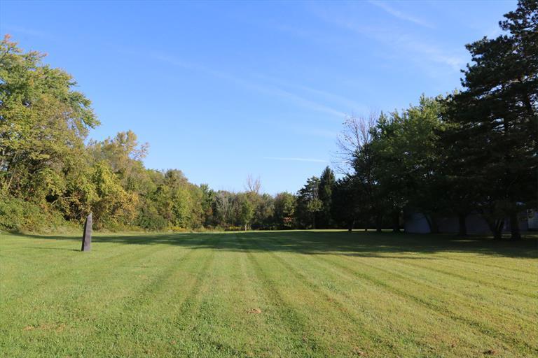 3838 Indian Ripple Rd, Beavercreek, OH - USA (photo 3)