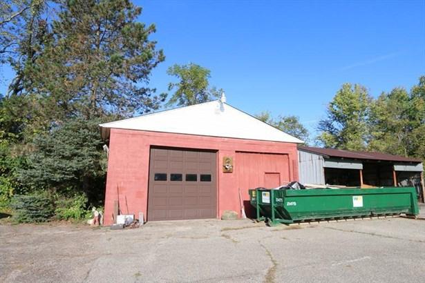 3838 Indian Ripple Rd, Beavercreek, OH - USA (photo 4)