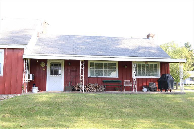 3838 Indian Ripple Rd, Beavercreek, OH - USA (photo 5)
