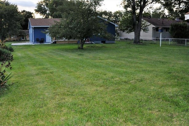 800 Lawnview Ave, Springfield, OH - USA (photo 3)