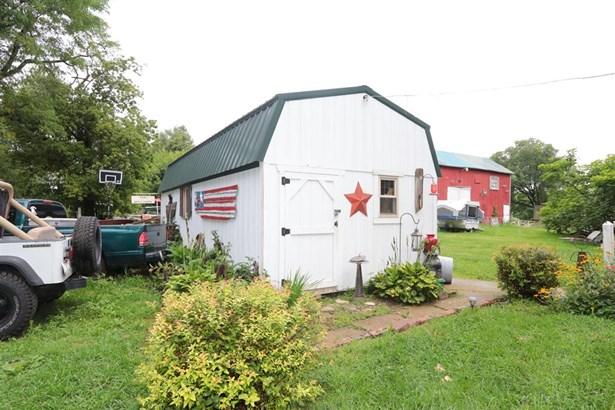 6577 St Rt 133 , Butlerville, OH - USA (photo 3)