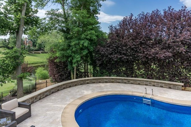 8599 Ivy Trails Dr, Anderson, OH - USA (photo 5)