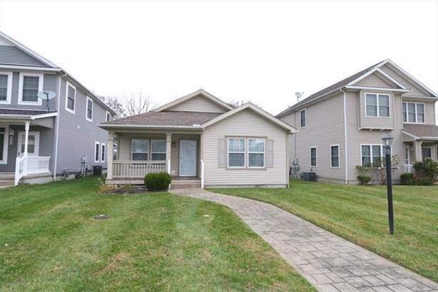 142 Redeagle Wy, Cincinnati, OH - USA (photo 1)