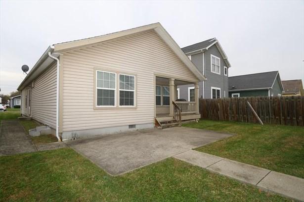 142 Redeagle Wy, Cincinnati, OH - USA (photo 2)