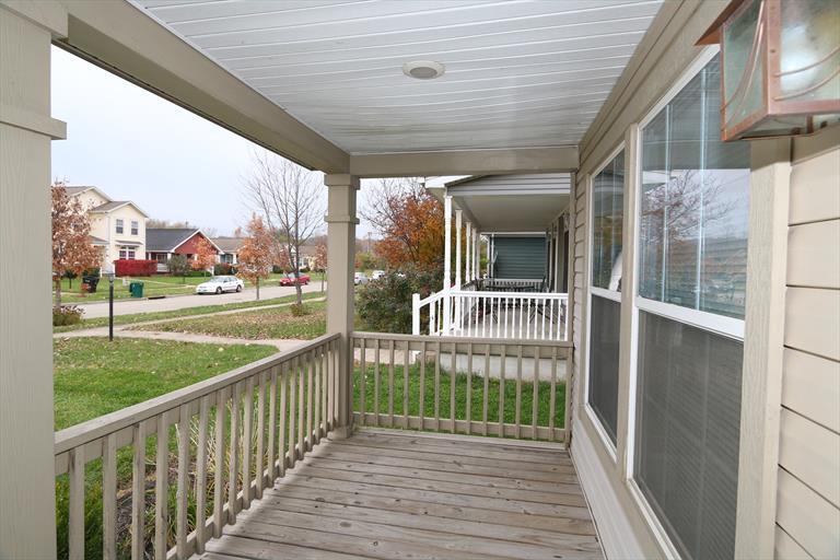 142 Redeagle Wy, Cincinnati, OH - USA (photo 4)