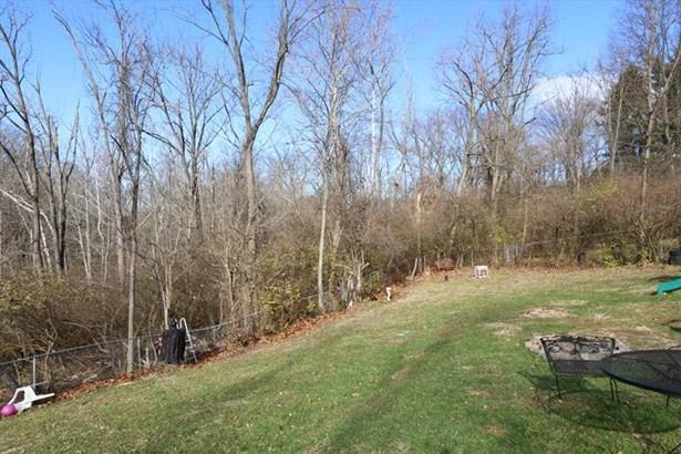 2573 Honeyhill Ct, Reading, OH - USA (photo 2)