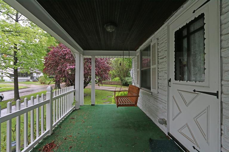 622 Gondert Ave, Dayton, OH - USA (photo 5)