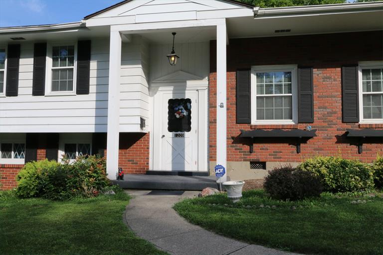 1209 Davis Dr, Fairborn, OH - USA (photo 5)