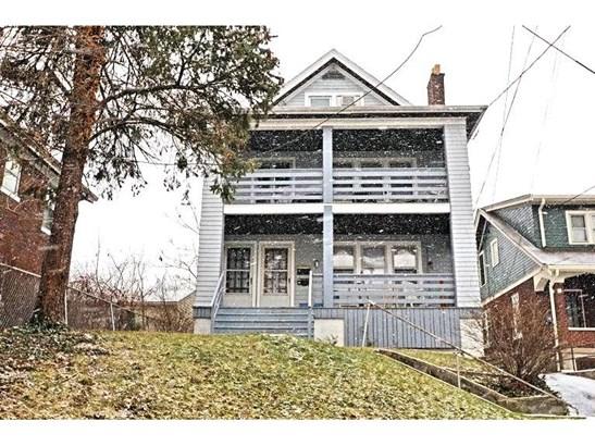 2466 Fairview Ave, Cincinnati, OH - USA (photo 1)