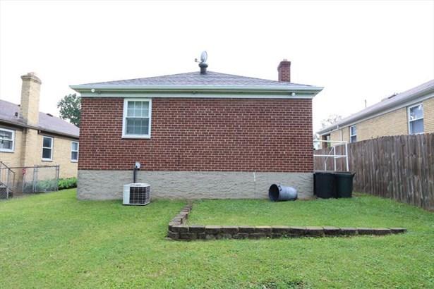 4050 Washington Ave, Cheviot, OH - USA (photo 2)