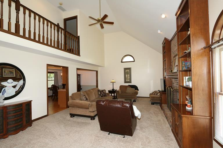 5530 Jessup Rd, Bevis, OH - USA (photo 3)