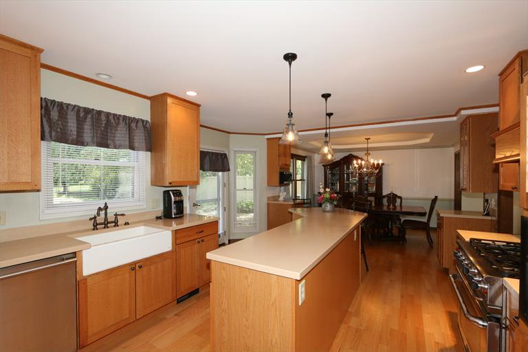 5530 Jessup Rd, Bevis, OH - USA (photo 5)