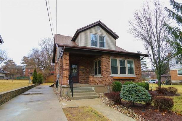 1062 Coronado Ave , Cincinnati, OH - USA (photo 1)
