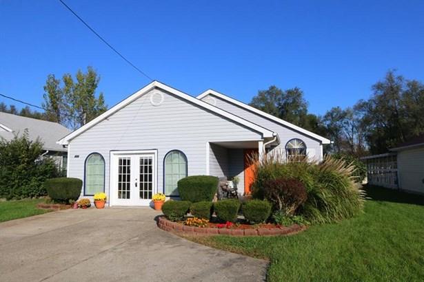 878 Trenton Rd, Trenton, OH - USA (photo 1)