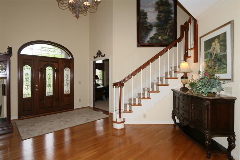 10872 Rosebriar Dr, Union, KY - USA (photo 4)