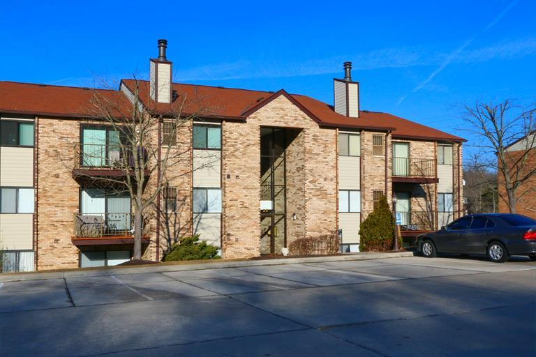 26 Woodland Hills Dr, 12 12, Southgate, KY - USA (photo 1)