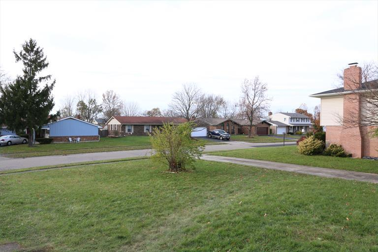 11606 Mountholly Ct, Forest Park, OH - USA (photo 4)