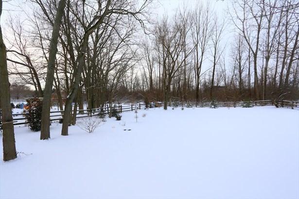 8615 Rupp Farm Dr, West Chester, OH - USA (photo 5)