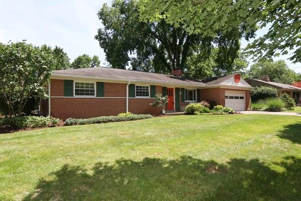 129 Wrenwood Ln , Terrace Park, OH - USA (photo 1)