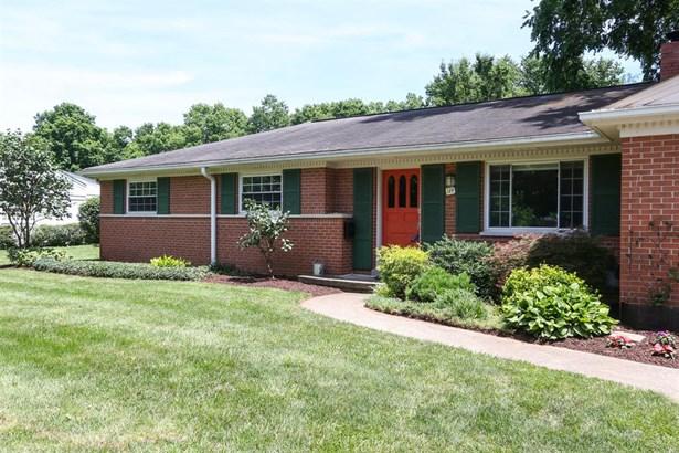 129 Wrenwood Ln , Terrace Park, OH - USA (photo 2)
