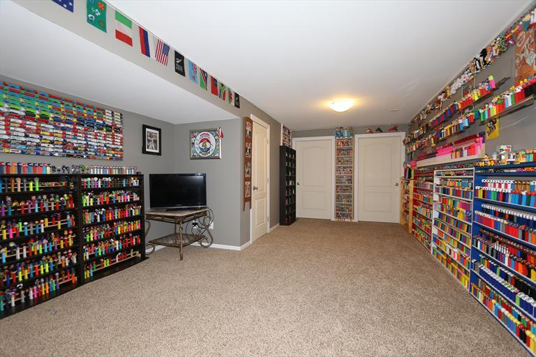 778 Windmill Dr, Independence, KY - USA (photo 3)