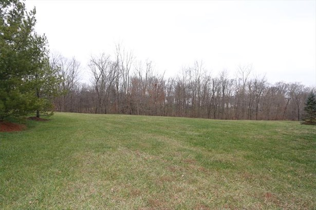 778 Windmill Dr, Independence, KY - USA (photo 5)