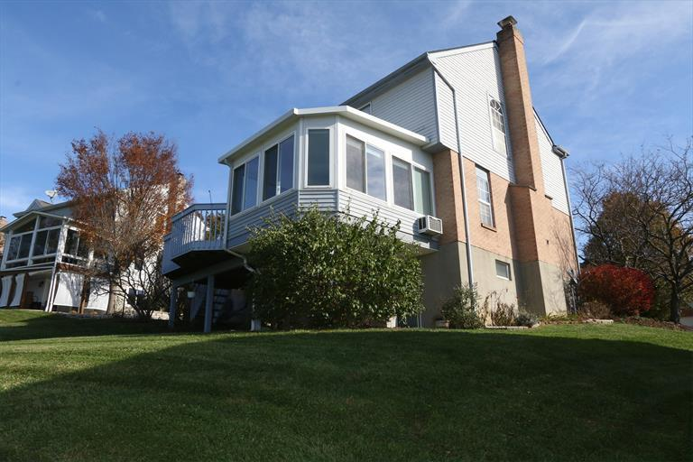 128 Eagleview Wy, Reading, OH - USA (photo 2)