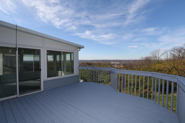 128 Eagleview Wy, Reading, OH - USA (photo 4)