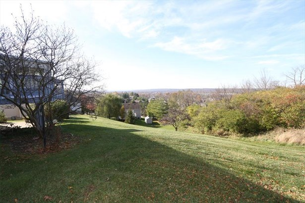 128 Eagleview Wy, Reading, OH - USA (photo 5)