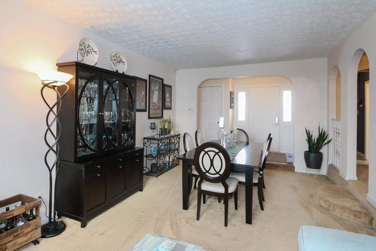 721 Blackmoat Pl, Miamisburg, OH - USA (photo 5)