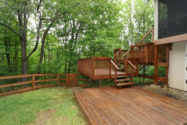 11738 Laurelview Dr, Montgomery, OH - USA (photo 5)