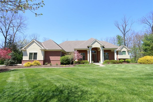 1042 River Forest Dr , Hamilton Twp, OH - USA (photo 1)