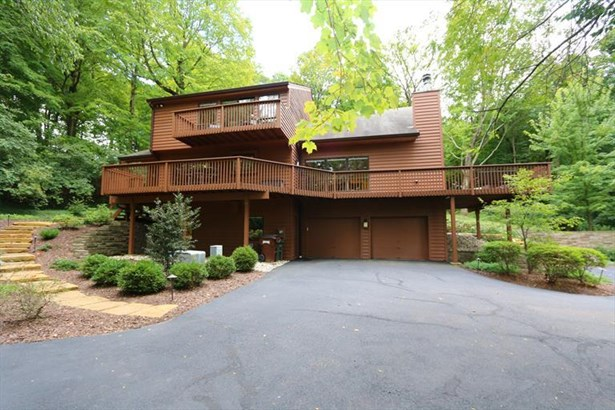 9676 Waxwing Dr, Blue Ash, OH - USA (photo 2)