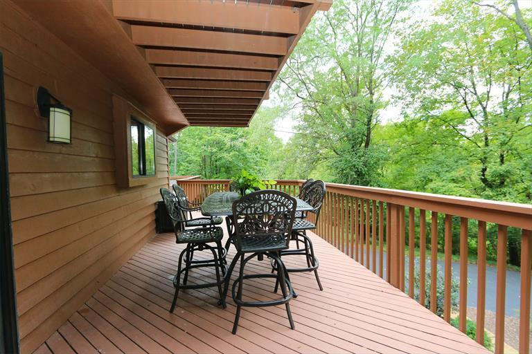 9676 Waxwing Dr, Blue Ash, OH - USA (photo 4)