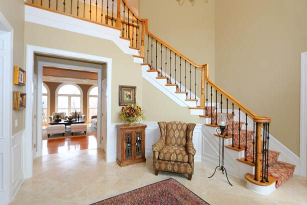9855 Fox Hollow Ln , Indian Hill, OH - USA (photo 4)